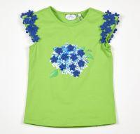 Girls A*Dee Hydragena Trixy T Shirt
