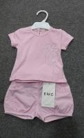 Girls EMC Set BX1324BZ6096