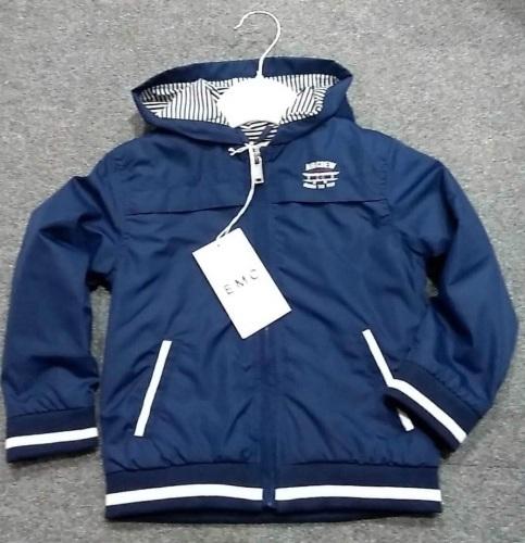 Boys EMC Jacket AV1068