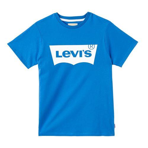 Boys Levis T Shirt N91004H - Mustard - PRE ORDER
