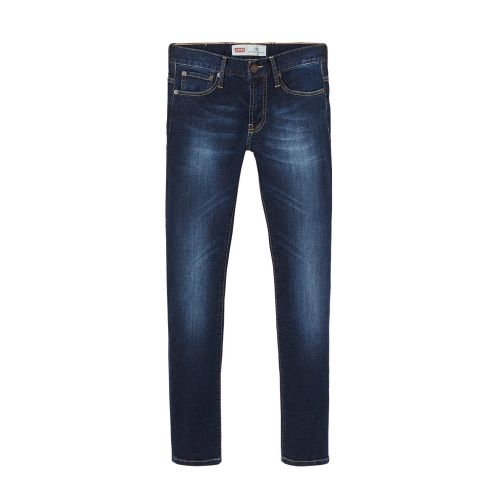 Boys Levis Jeans 520 Extreme Taper N92206H - PRE ORDER