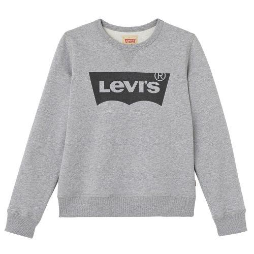 Boys Levis Sweatshirt N91500J - PRE ORDER