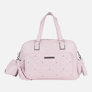 Mayoral Baby Bag 19270 - Pink