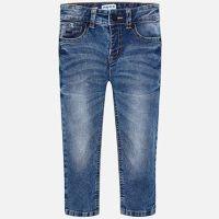 Mayoral Mini Boys Jeans Slim Fit 4506