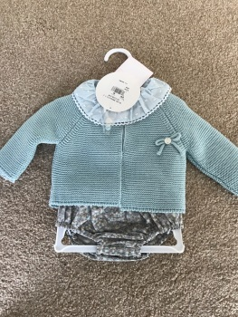 CLEARANCE PRICE Girls Dolce Petit 3 Piece Set