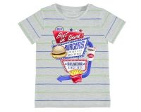 Boys Mayoral Mini T Shirt 3042 - Available in 9 years