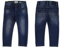 Boys Mayoral Jeans 3515
