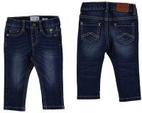Boys Mayoral Jeans 503 - Slim Fit