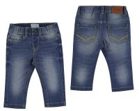 Boys Mayoral Jeans 36 - Regular Fit