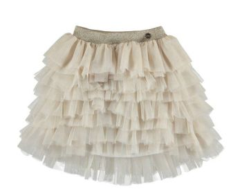 Girls Mayoral Junior Skirt 6905 - Available in 12 years