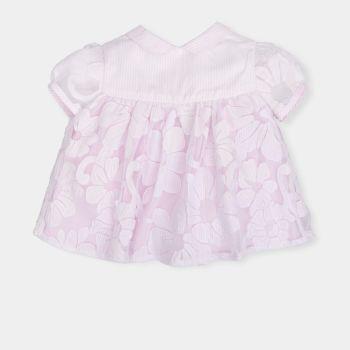 Girls Tutto Piccolo Dress 6418