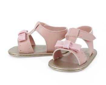 Girls Mayoral Sandals 9113