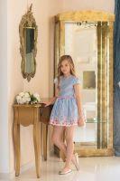 Girls Dolce Aela by Dolce Petit Dress 3000