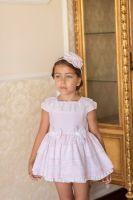 Girls Dolce Petit Dress 2213