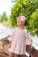Girls Dolce Petit Dress 2226
