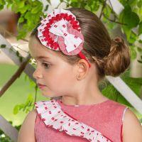 Girls Dolce Petit Dress 2238