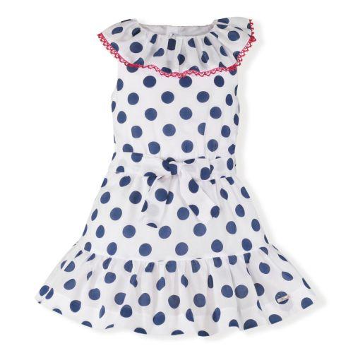 PRE ORDER SS19 Girls Miranda Dress 377
