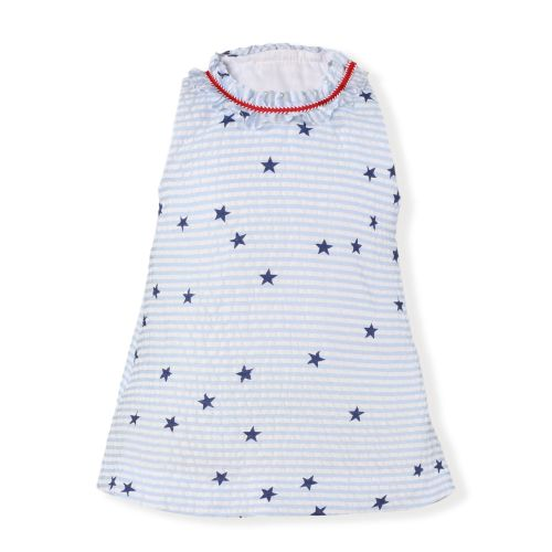 PRE ORDER SS19 Girls Miranda Dress 512