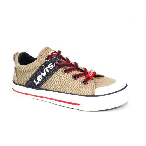 Boys Levis Footwear - Alabama DCL116