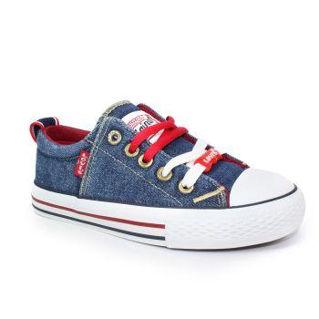 Boys Levis Footwear - Original DCL120