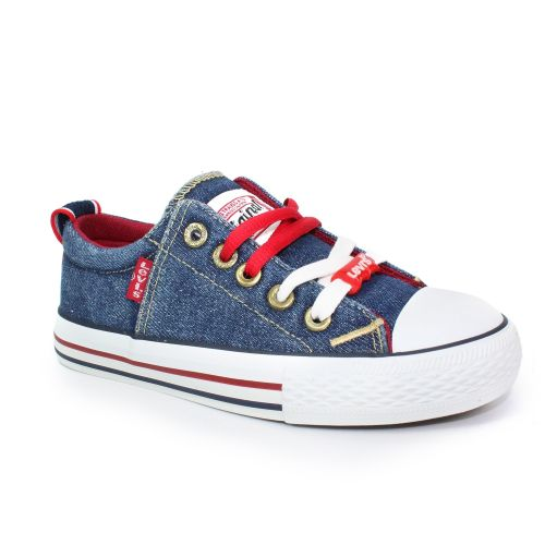 Boys Levis Footwear - Original DCL120