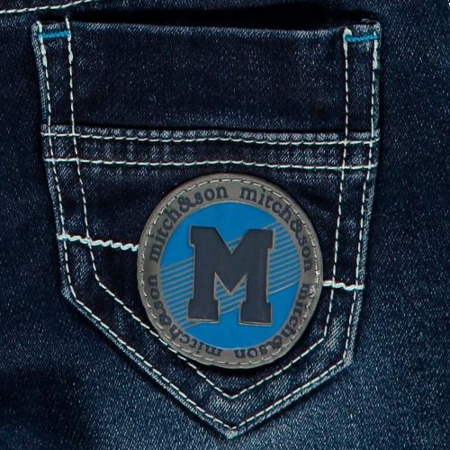 PRE ORDER AW19/20 Boys Mitch and Son Sam Denim Jeans MS1212