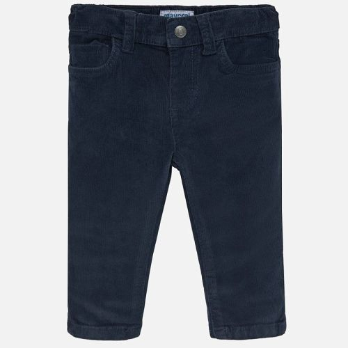 Boys Mayoral Trousers 502