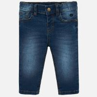 Boys Mayoral Jeans 510 - Basic 49