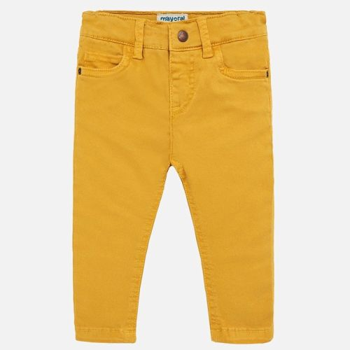 Boys Mayoral Trousers 563