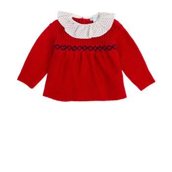 Girls Tutto Piccolo Set 7618 7718 Available in 6m and 9m