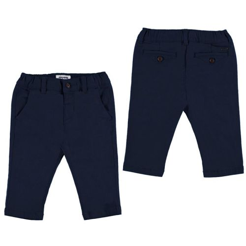 Boys Mayoral Jeans 521