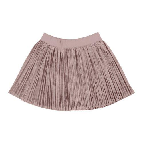 Girls Mayoral Skirt 4912