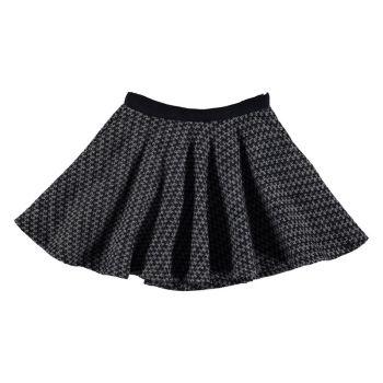 Girls Mayoral Skirt 7904