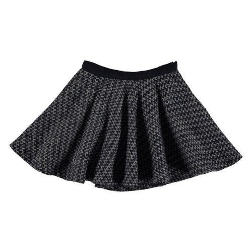 Girls Mayoral Skirt 7904