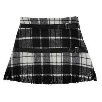 Girls Mayoral Skirt 7912
