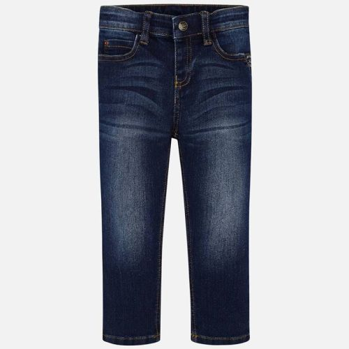 Boys Mayoral Jeans 4508