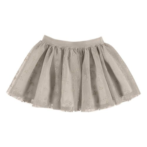 Girls Mayoral Skirt 4901