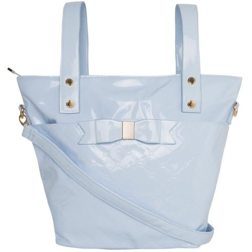 Mayoral Baby Bag 19056 - Blue