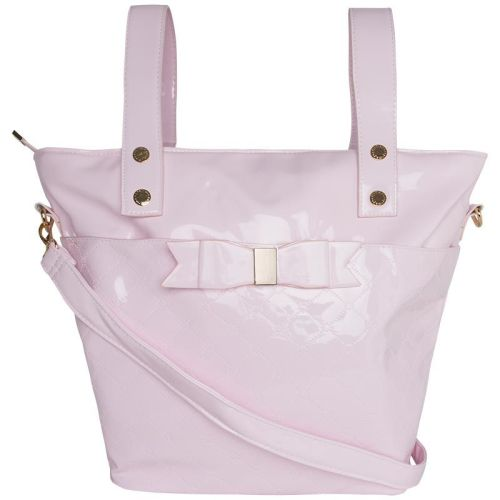 Mayoral Baby Bag 19056 - Pink