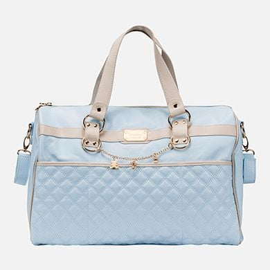 Mayoral Baby Bag 19561 - Blue