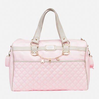 Mayoral Baby Bag 19561 - Pink