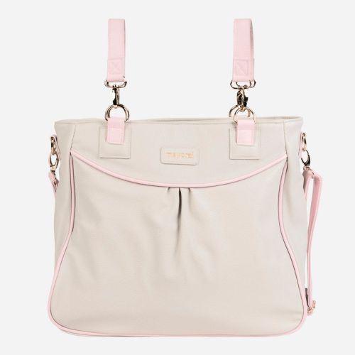 Mayoral Baby Bag 19687 Pink