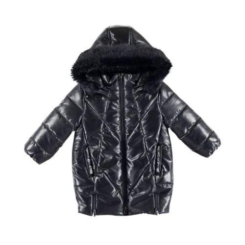 Girls Mayoral Coat 4417