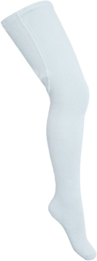 Girls Dolce Petit Tights - Blue
