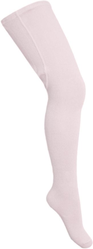 Girls Dolce Petit Tights - Pink