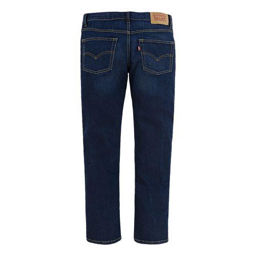 Boys Levis Jeans 511 Slim Fit 8E2006