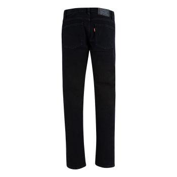 Boys Levis Jeans 510 8E2008508