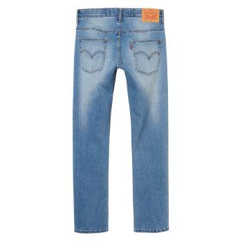 Boys Levis Jeans 511 Slim Fit NN22237