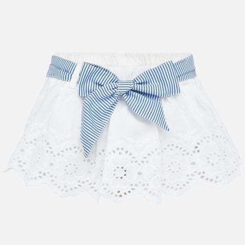 Girls Mayoral Skirt 1901