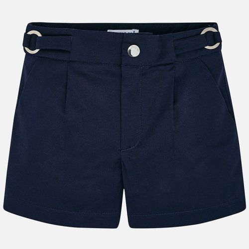 Girls Mayoral Shorts 3273